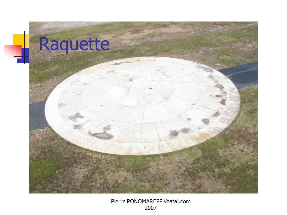 Raquette