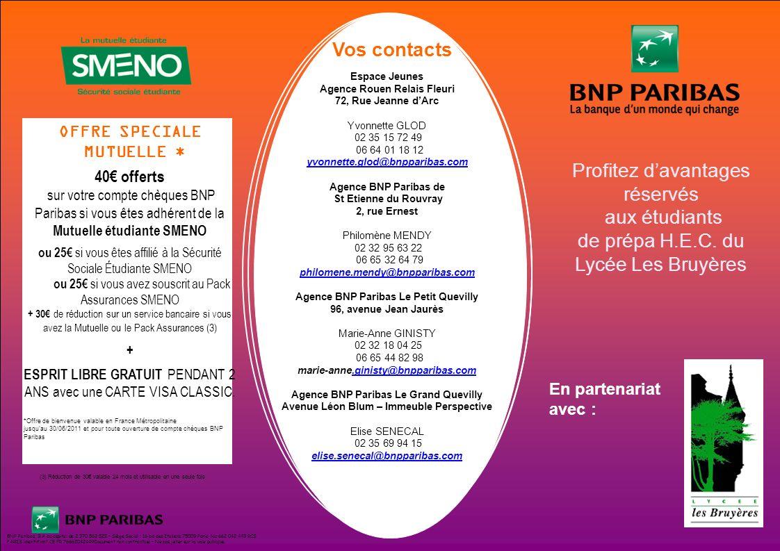 BNP Paribas, S.A au capital de 2 370 563 528 - Siège Social : 16 bd des Italiens 75009 Paris, No 662 042 449 RCS PARIS identifiant CE FR 76662042449Do
