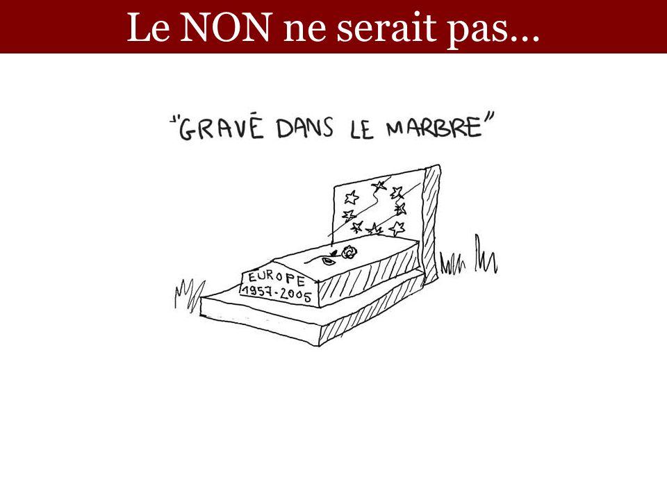 Un Appel est publié dans le Nouvel Observateur, à linitiative de… lessayiste Joël Roman lavocat Jean-Pierre Mignard