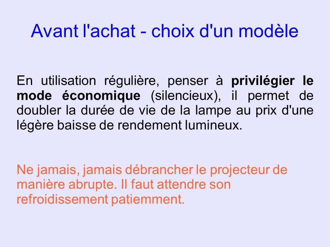 Sources diverses Divers documents sont exploitables: Images fixes Images animées Texte Sites Internet Son Diaporamas Exercices interactifs.