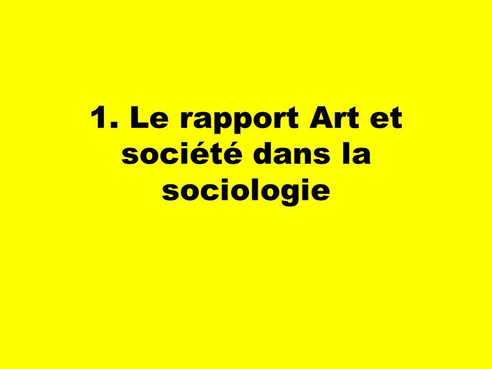 Nathalie Heinich, sociologue, est chercheur au CNRS. Spécialisée en sociologie de l'art et de l'identité, elle est notamment l'auteur de La Gloire de