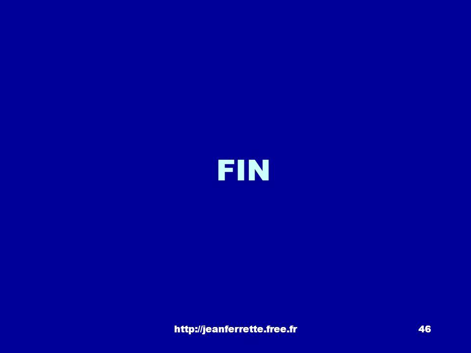 http://jeanferrette.free.fr45