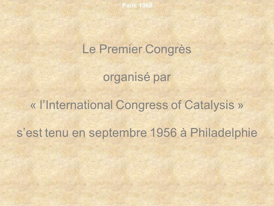 Paris 1960 J.-C.