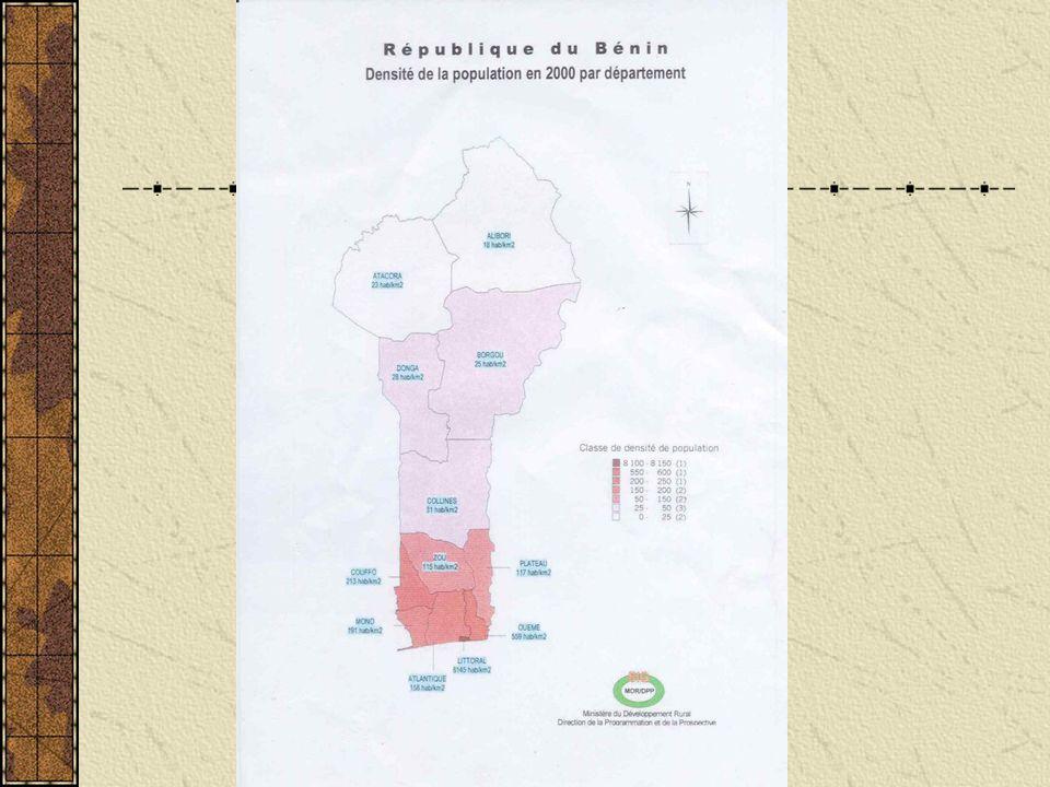 Dossier réalisé par Jildaz EVIN - 2004 SECTEUR AGRICOLE Le Mouvement Paysan (1) Secteur agricole : marqué par le nombre important des acteurs Quelles dynamiques au niveau de la structuration professionnelle .