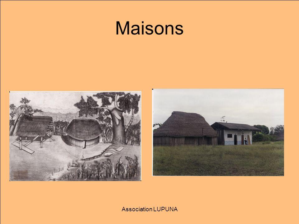 5- État durgence 9 mai 2009, le gouvernement d é clare l é tat d urgence dans 5 r é gions d Amazonie.