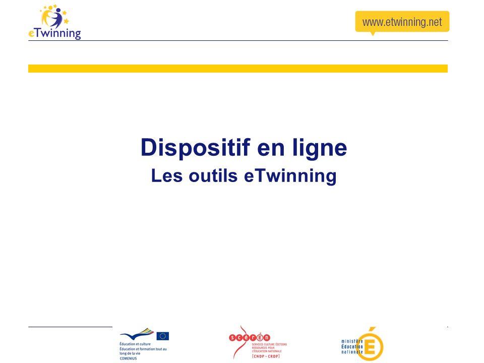 1/3 – Portail européen Inscription Infos européennes Infos concours européens Modèles de projet Cartes des projets