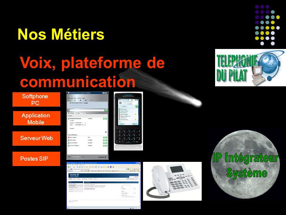 Opérateurs - Améliorer la gestion de vos communications par une étude personnalisée - Objectif : Vous faire faire des économies