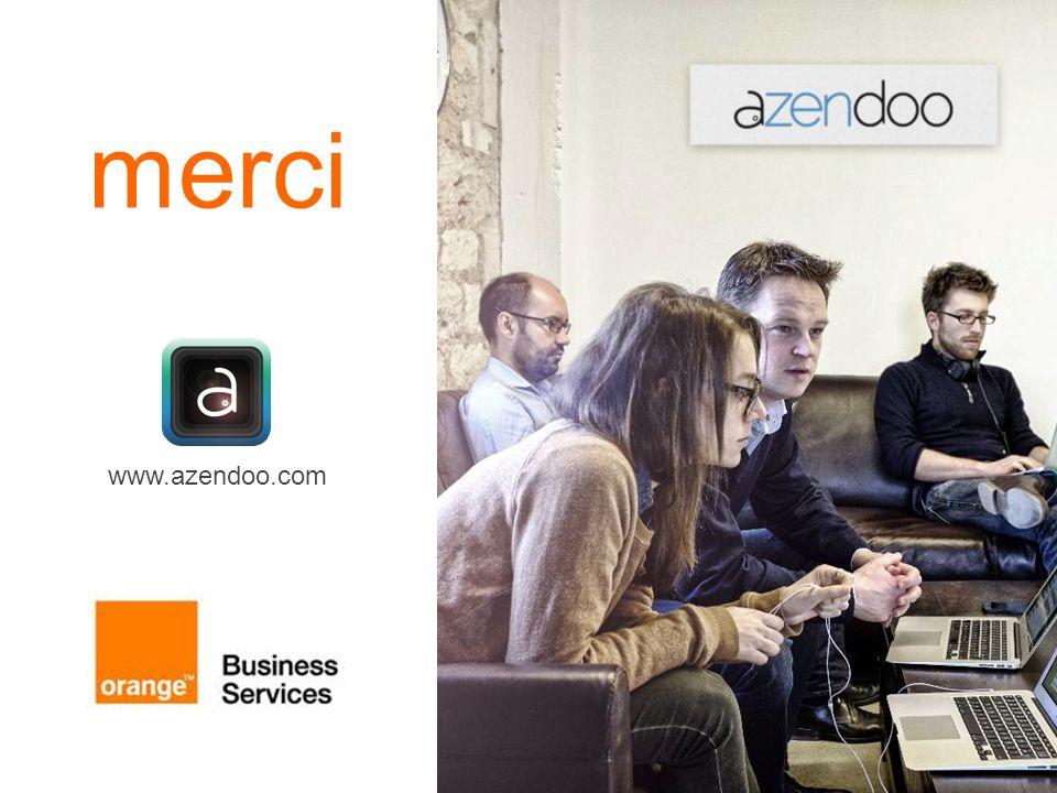 merci www.azendoo.com