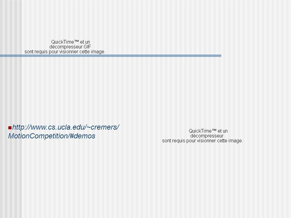 http://www.cs.ucla.edu/~cremers/ MotionCompetition/#demos