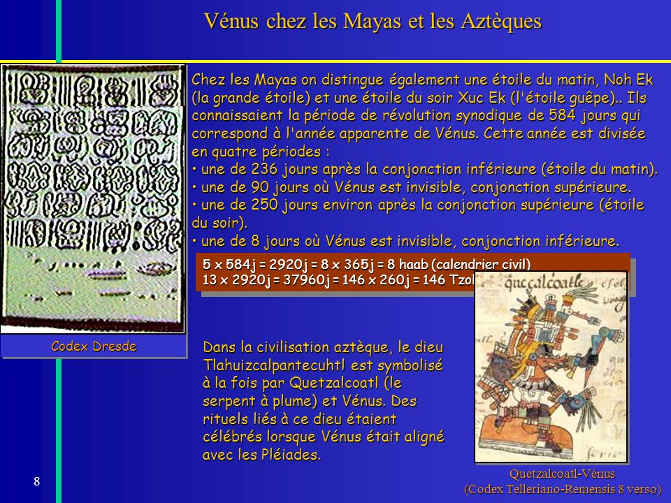 49 Passages au nœud descendant de Mercure 2 passages : 13 ans 3 passages : 33 ans 10 passages : 46 ans