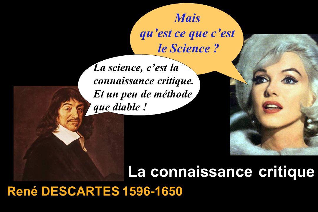 Lévolution des êtres vivants : Elémentaire Mes chers amis ! Comment faire pour létudier ? Quest-ce que la science ? Quest-ce que la recherche ?