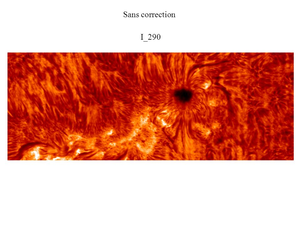 I_290 Sans correction