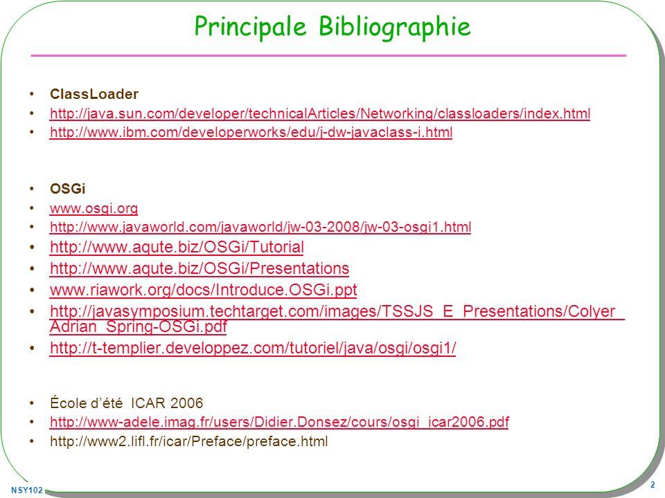 NSY102 83 method_info typedef struct{ u2 access_flags; u2 name_index; u2 descriptor_index; u2 attributes_count; Code_attribute *attributes; }method_info;