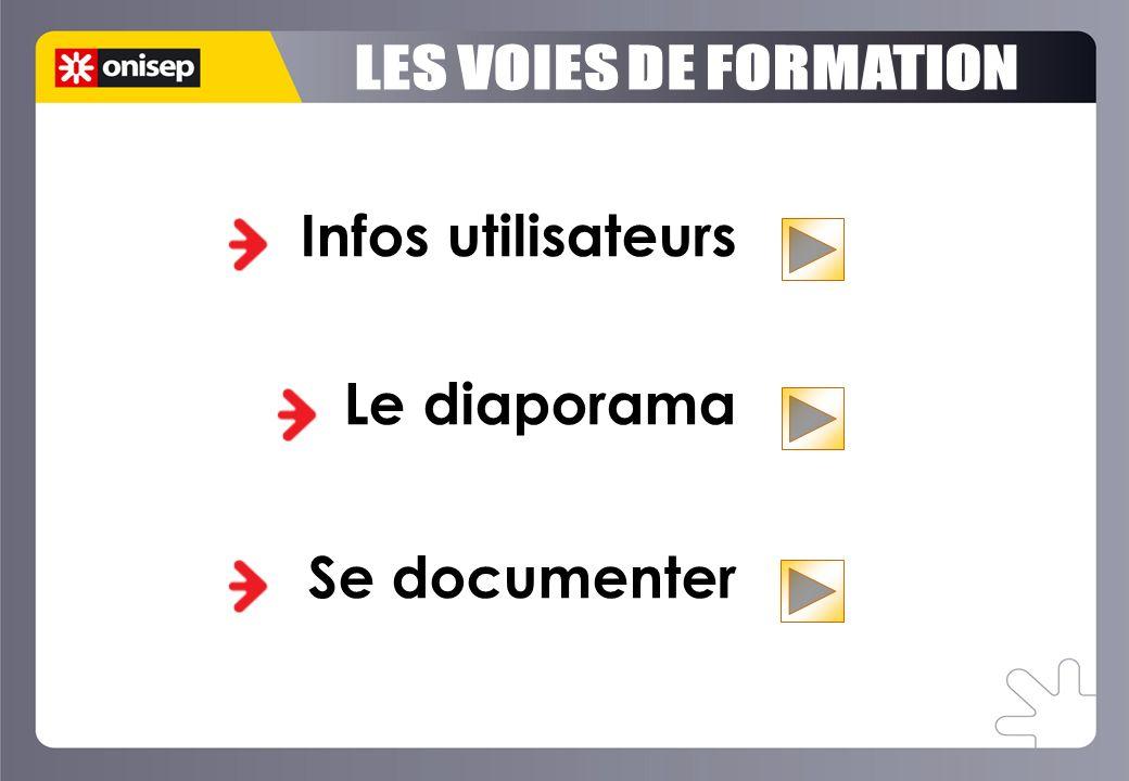 Organisation de la Licence 1 SANTÉ 1 er semestre UE Unités denseignement communes Choix des concours (de 1 à 4) Médecine .