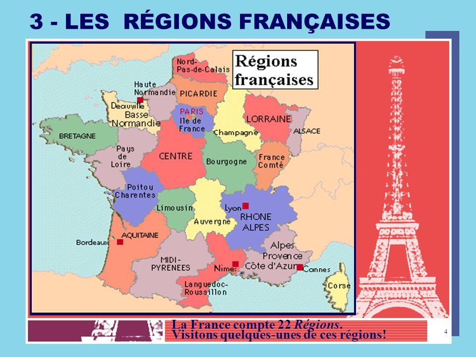3 1 - OBJECTIVOS ESTE TRABALHO TEM COMO OBJECTIVOS : D ar a conhecer aspectos da cultura e da civilização francesas; P roporcionar um contacto mais ap