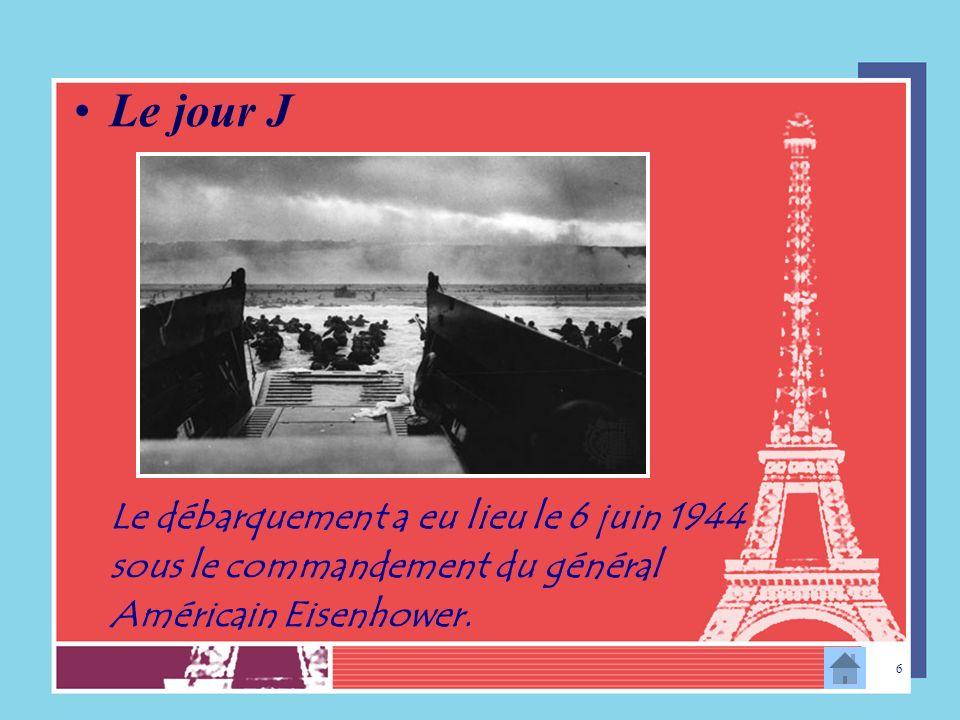 5 La Normandie (capitale ROUEN) Le Mont Saint Michel lors d'une grande marée, un spectacle inoubliable !! Vous vous souvenez du jour J et de la batail