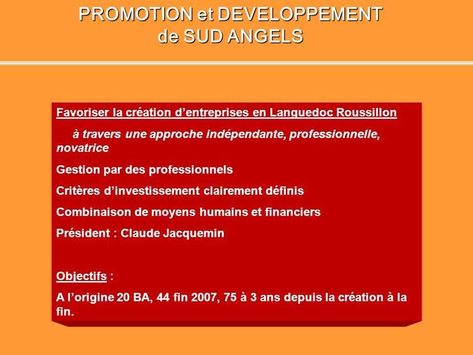 Planification des actions des Ambassadeurs du Sud des Ambassadeurs du Sud 2005: Création de lAssociation 2005: Organisation de lEcole des Business Ang