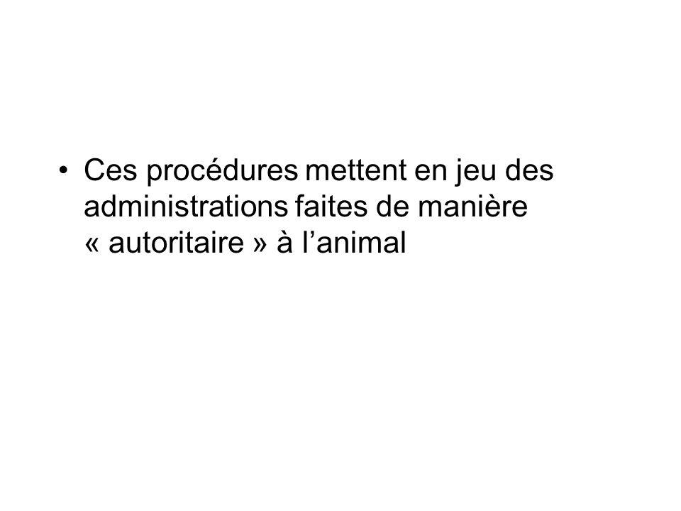 6-Sensibilisation conditionnée aux effets stimulants de la nicotine chez le rat : rôle de lenvironnement Activité locomotrice Daprès Walter et Kuschin