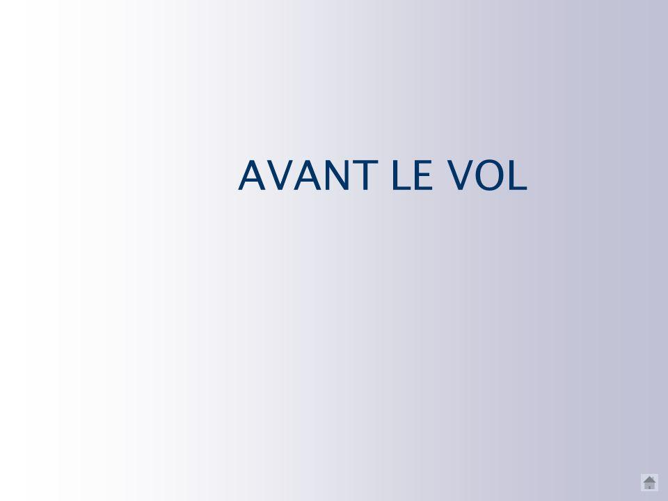 CNVV CNVV – avril 2006 Conclusion IL EST IMPORTANT DE PRENDRE EN COMPTE LES FAIBLESSES PHYSIOLOGIQUES DE NOTRE SYSTÈME VISUEL POUR RÉDUIRE LES RISQUES