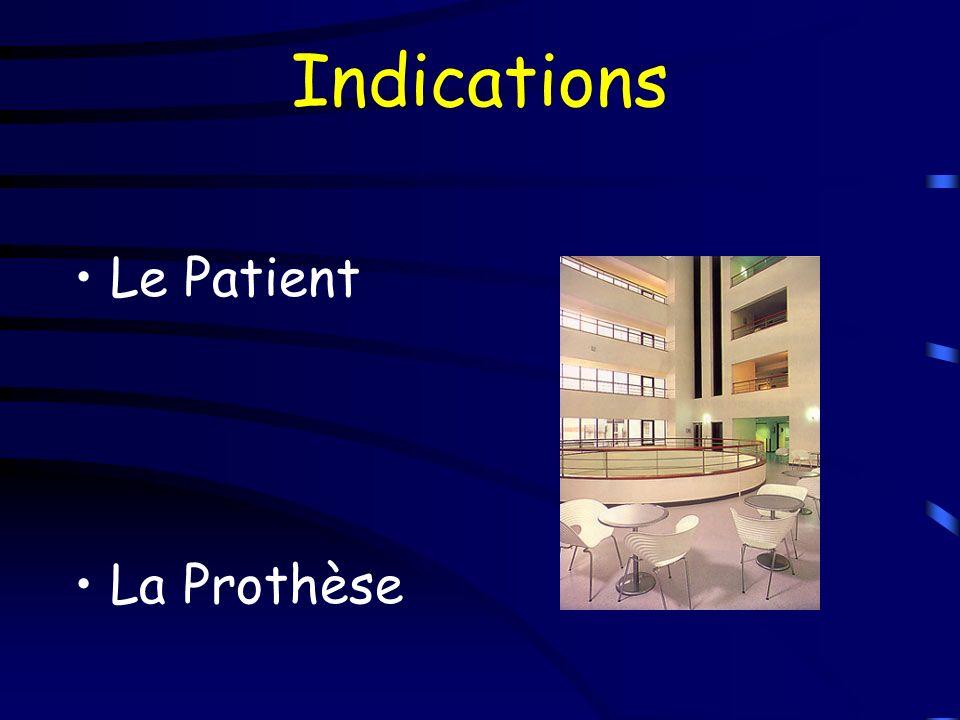 Le Patient Âge Physiologique Etat général Motivation Lentourage