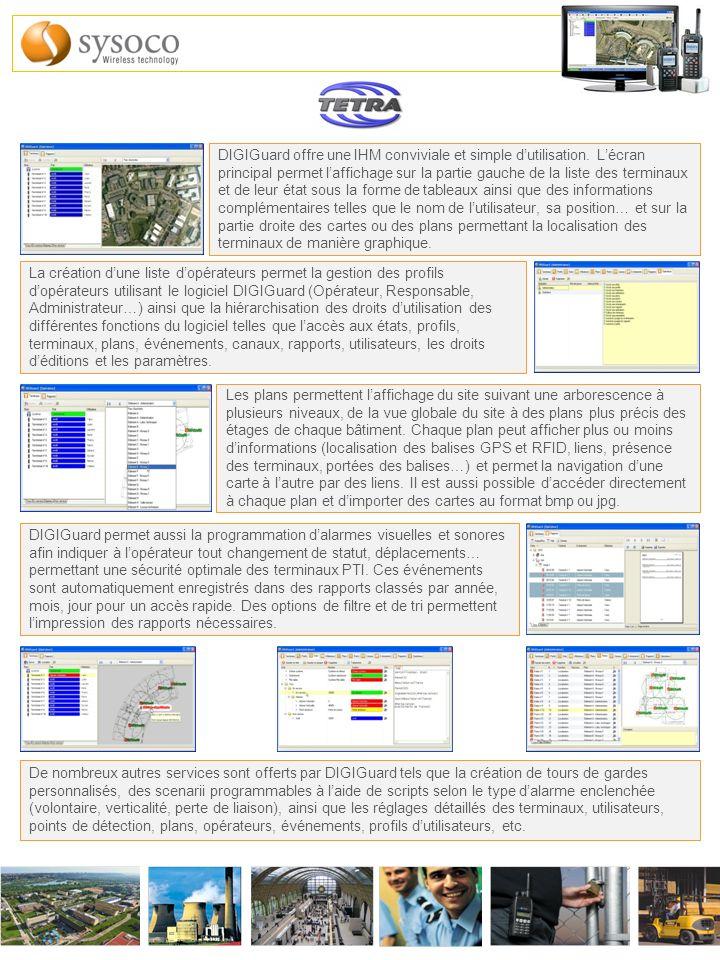 DIGIProg est loutil de programmation des DIGIBoard, cartes intégrées dans les portatifs STP.