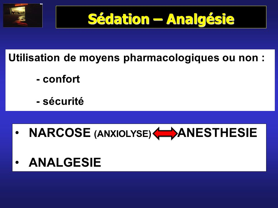 - + Insuffisance respiratoire aiguë Barotrauma Ventilation Durée sevrage Perfusion - + Choc cardiovasculaire Consom- mation en O2 Inotrope nég.