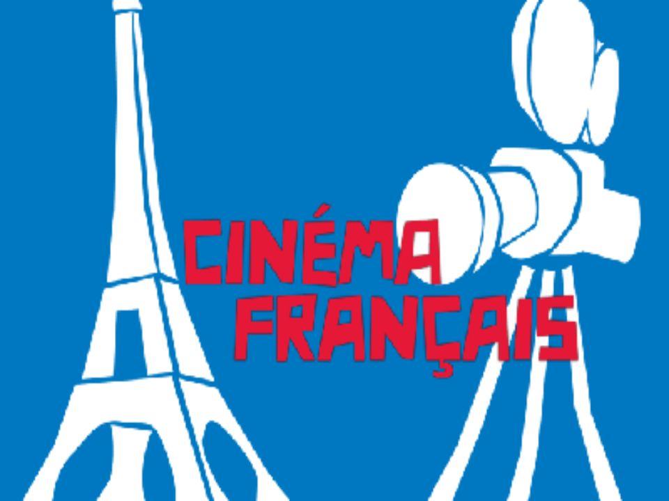 La France exerce depuis plus d un siècle une influence majeure sur l art cinématographique.