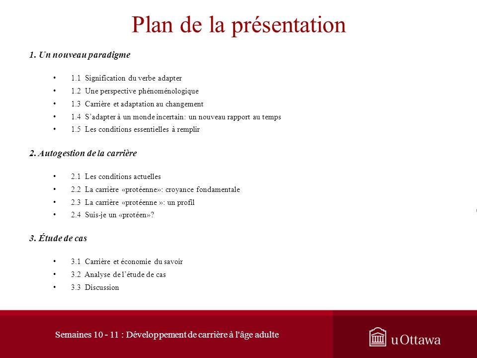 3.3 Discussion 3.