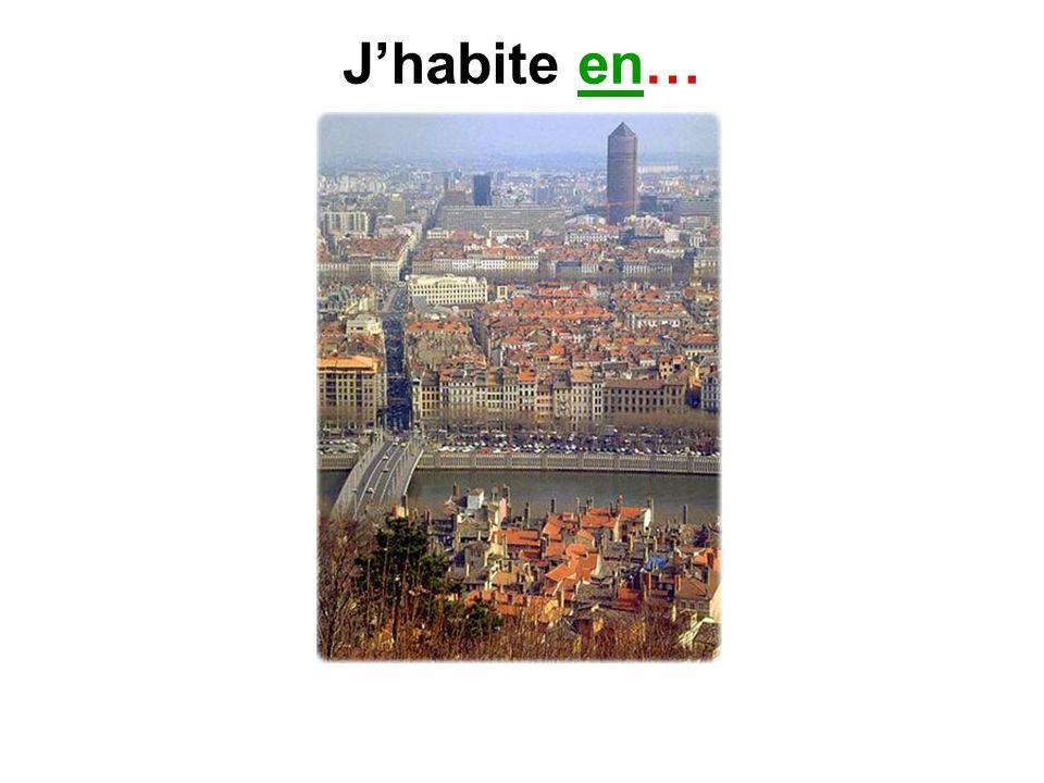 Jhabite en…