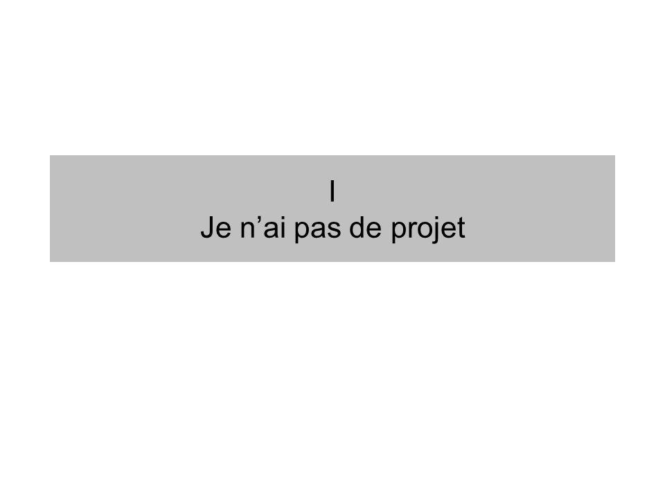 Les métiers des ingénieurs daffaires Ingénieur commercial Chef de produit Acheteur Contrôleur de gestion (pour un projet donné) Analyste financier pour de l ingénierie financière de projet Consultant RH (dans un environnement industriel, technologique) Autres fonctions….
