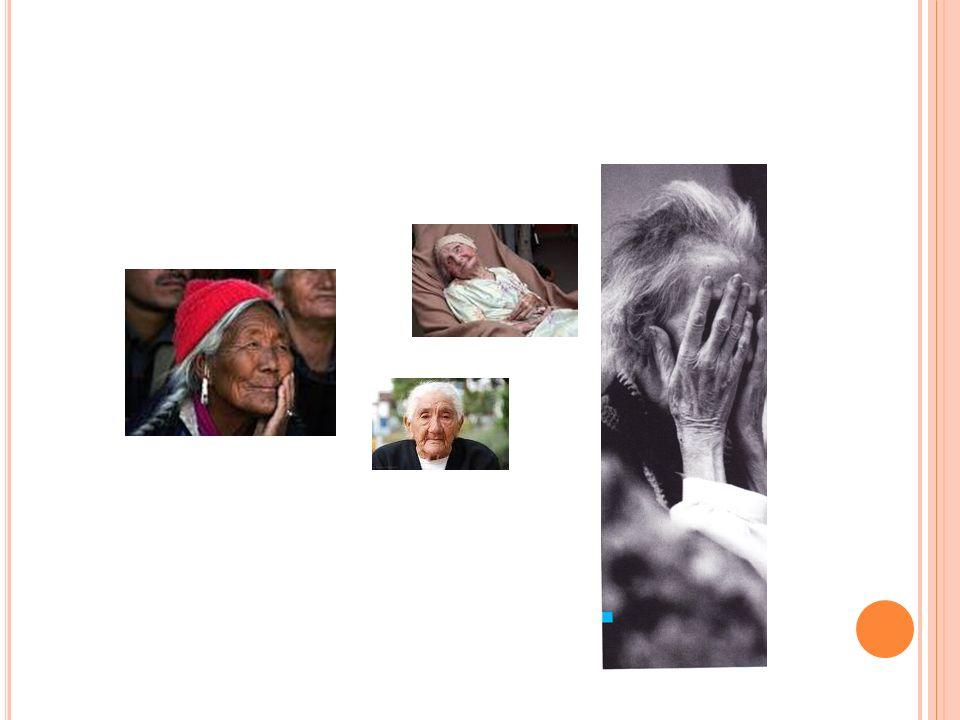 S ITUATIONS CLINIQUES /3 7/ causes urologiques : penser au globe vésical, avec ou non infection urinaire 8/maladies inflammatoires HORTON 9/ causes neuro psychologiques Démence+++ souvent non diagnostiquée, ( article de 2009, UMG du CHU de Grenoble P Couturier : étude portant sur 700 patients vus aux urgence; sur 100 patients avec une pathologie démentielle, 42 seulement avaient un diagnostic connu ) syndrome dépressif, anxiété Hématome sous dural si notion de chute 10 / causes néoplasiques 10 / causes néoplasiques