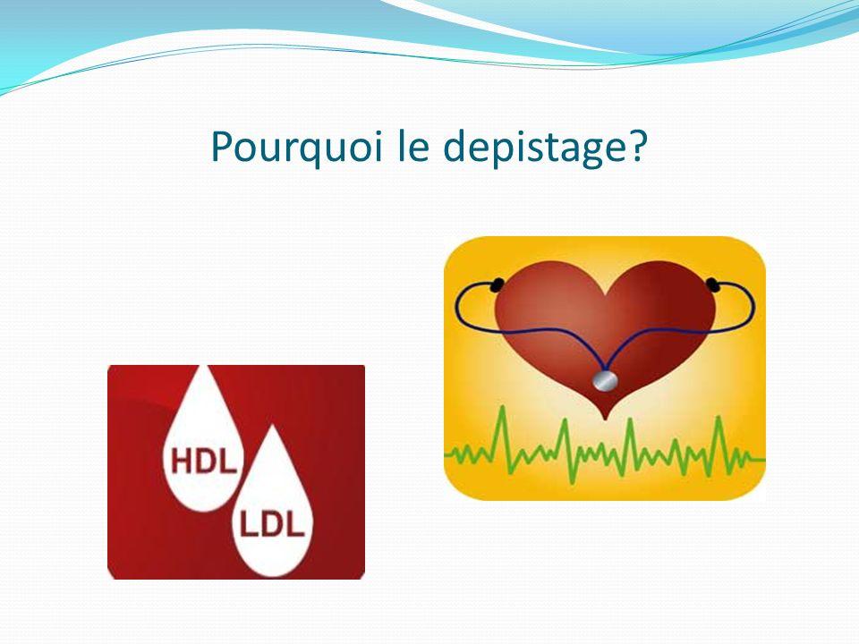 Evaluation du risque cardiovasculaire
