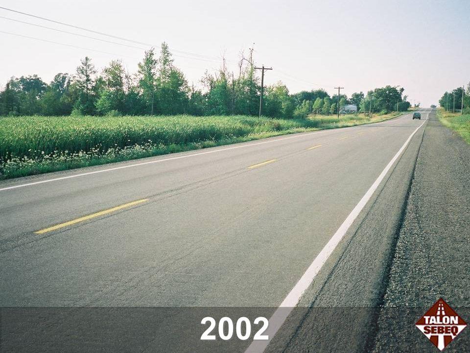 v 2.318 2001