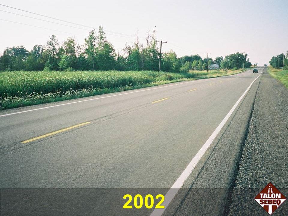 v 2.359 2002