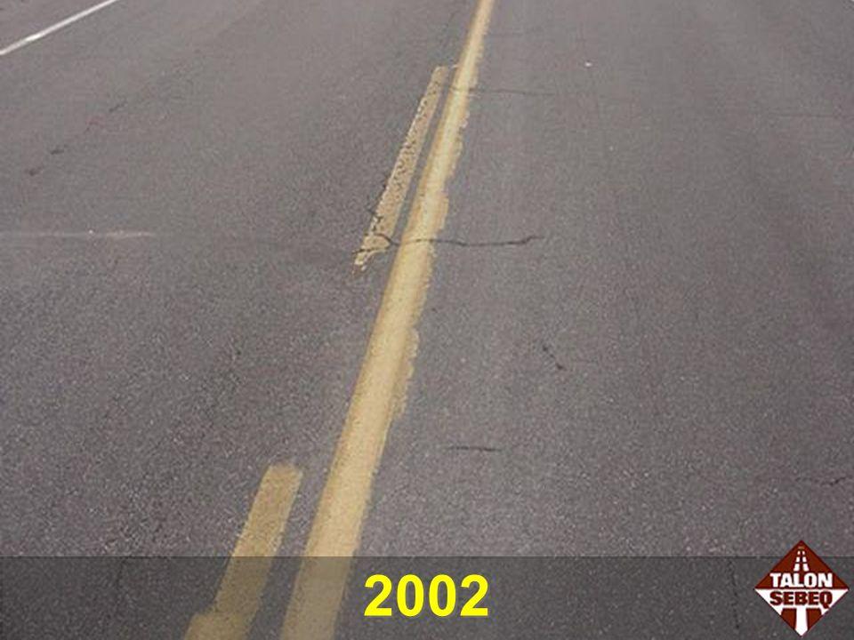 v 2.360 2002