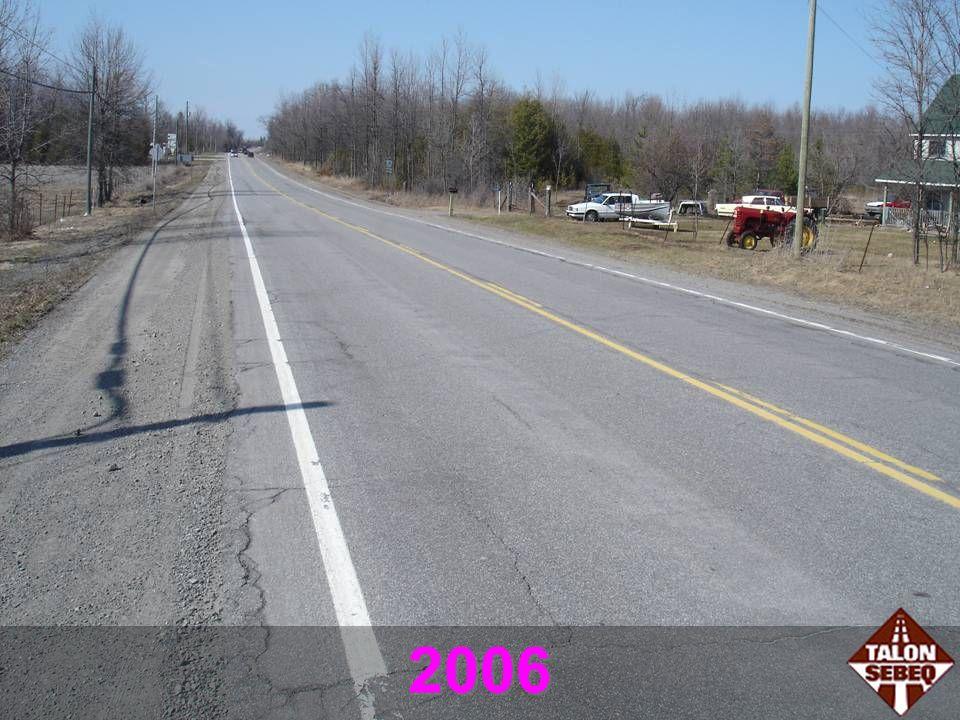 v 2.362 2004