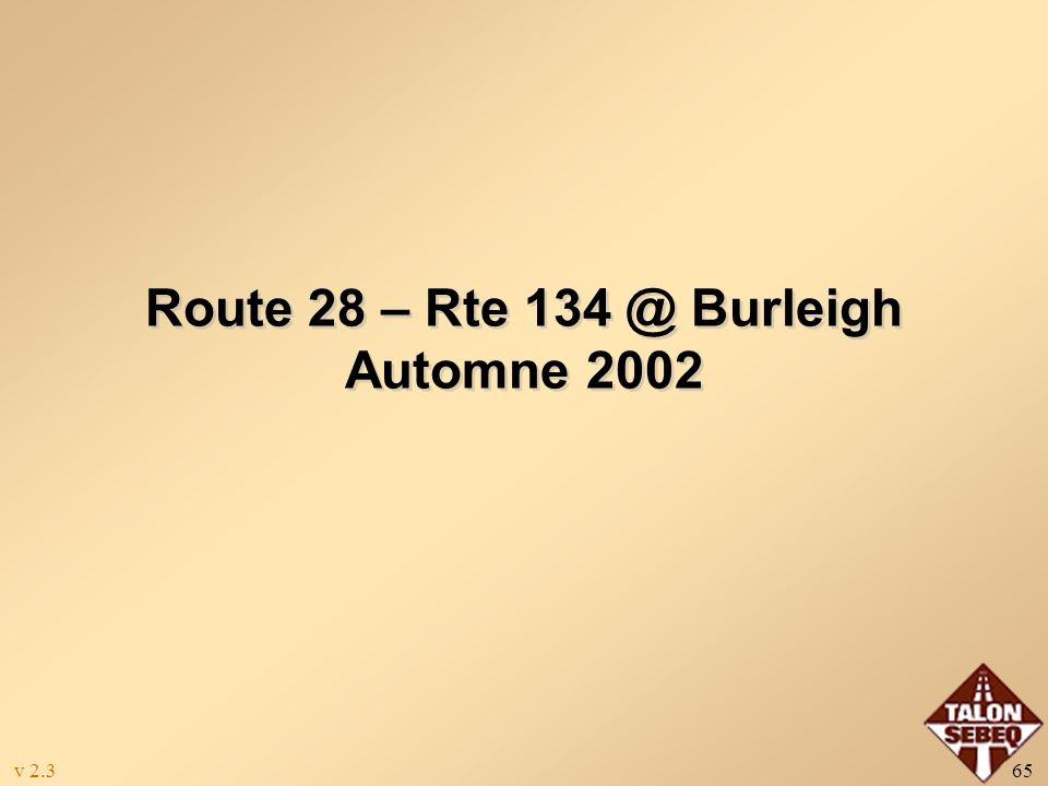 v 2.364 2006