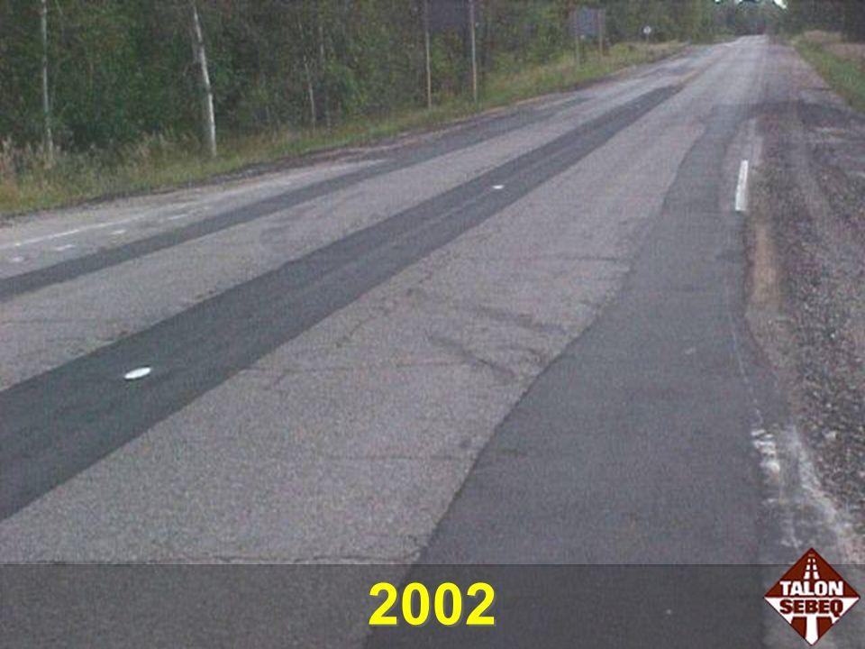 v 2.367 2002