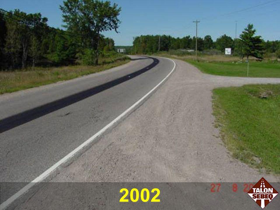 v 2.368 2002