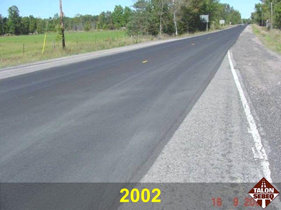 v 2.369 2002