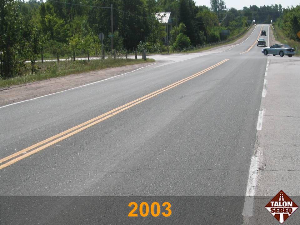 v 2.370 2002