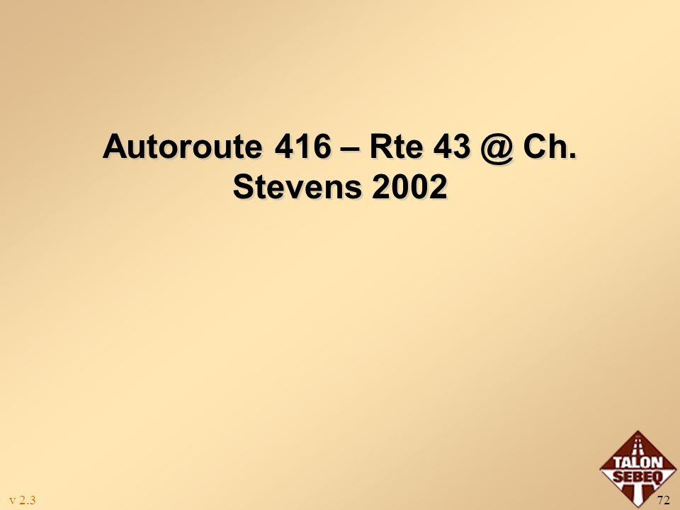 v 2.371 2003