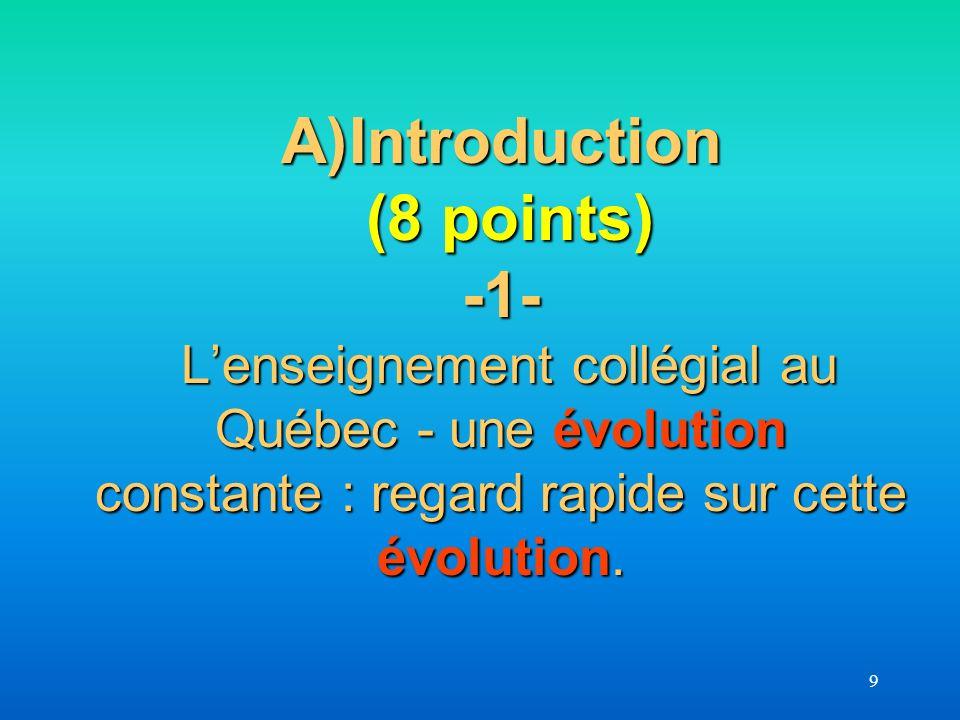 40 N.B.- Pour faire cette mise en pratique, se laisser guider par le thème général de la conférence et emprunter des idées ou des procédures à lun ou lautre des chercheurs abordés dans la conférence.
