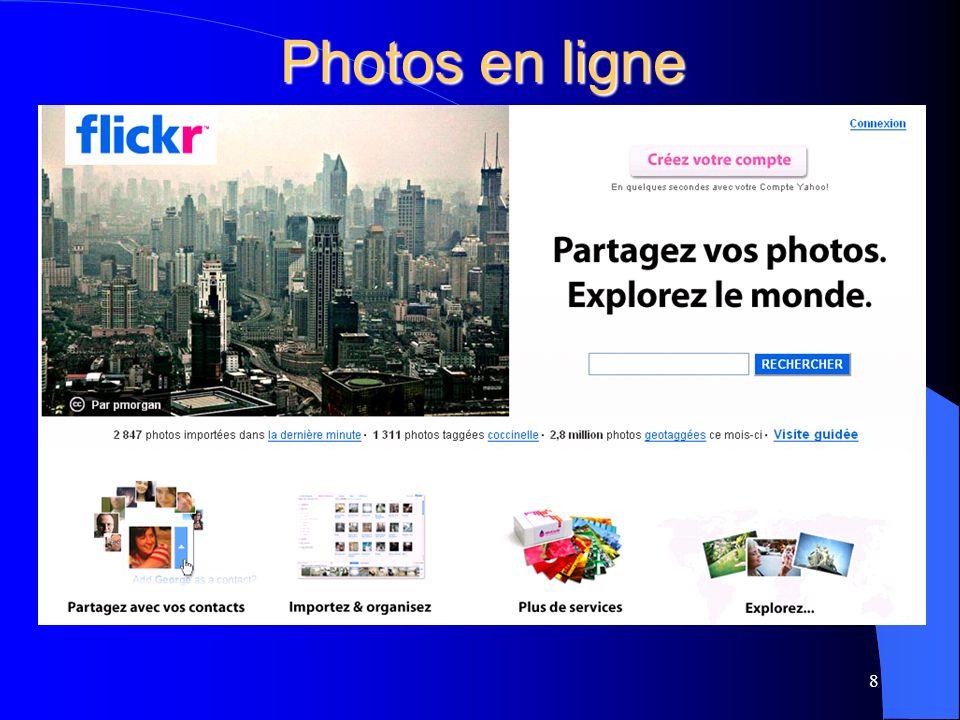 Photos en ligne 8