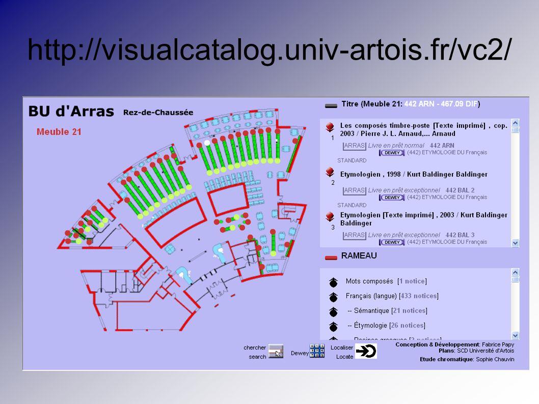 http://visualcatalog.univ-artois.fr/vc2/