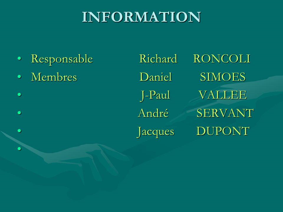 EXPOSITION Les adhérents de l U F G P 27 sont invités à prendre contact avec le responsable de la commission(Daniel SIMOES Da Gama) pour donner un cou