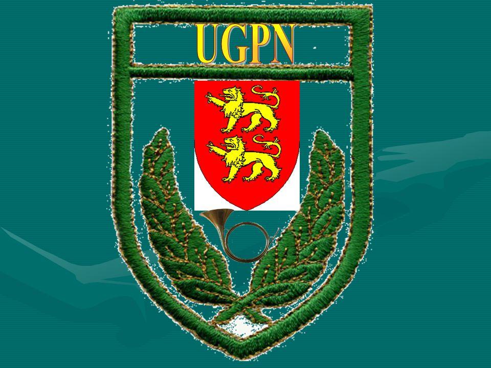 F. N. G. P F. N. G. P Le président de chaque Département adhérent est Administrateur de la F N G P Le Président : Robert CRAUSAZ