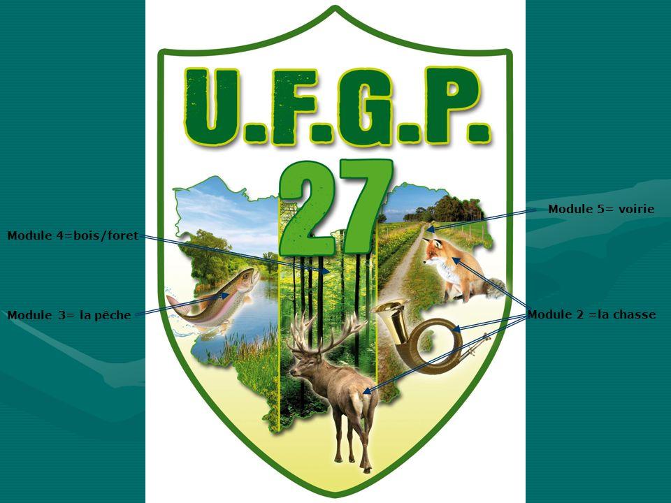 U.F. G. P. 27 U. F. G. P.