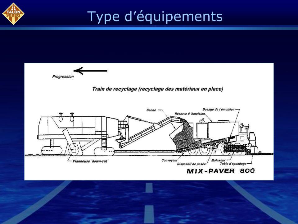 Ajout de liant hydraulique