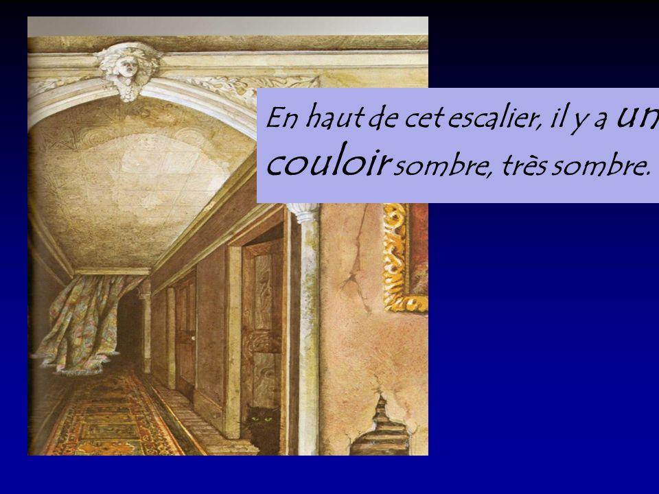 Jacques a dit….